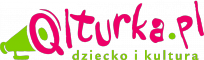 LOGO_Patron-Medialny_18-konkurs_QlturkaPL