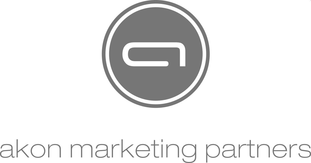 Akon Marketing Partners