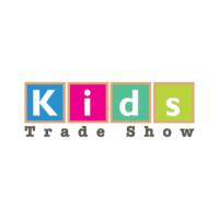 LOGO_Partner_18-konkurs_KidsTtradeShow