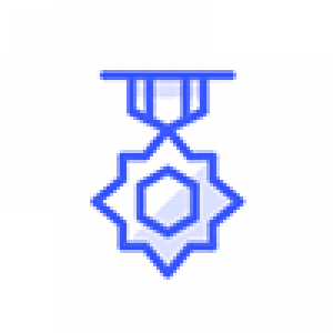 icon-rife-free8