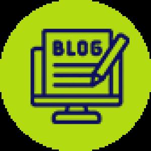współpraca-z-blogerami