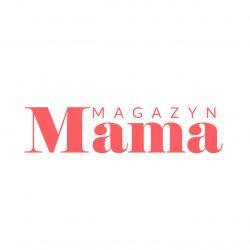 MagazynMama-logo33