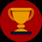 Nagroda_Specjalna2