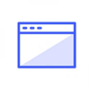 icon-rife-free11